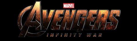 Primer tráiler de Avengers: Infinity War