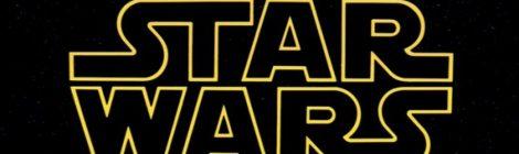 Habrá nueva trilogía de Star Wars