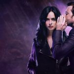 Jessica Jones: teaser de la segunda temporada
