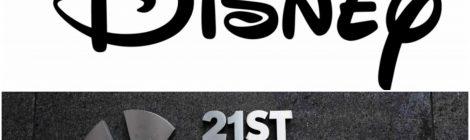Disney compra 21st Century Fox