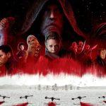 Crítica: Star Wars – Los Últimos Jedi