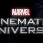 Orden cronológico del Universo Cinematográfico de Marvel