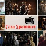 Lo Mejor de 2017: Dramas