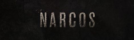 Narcos: Teaser de la 4ª temporada