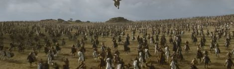 Game of Thrones: conocemos a los directores y guionistas para la última temporada