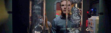 Reviews Agents of SHIELD: Best Laid Plans