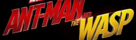 Ant-Man and the Wasp: Primer tráiler