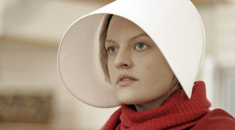 The Handmaid's Tale: primer teaser de la segunda temporada