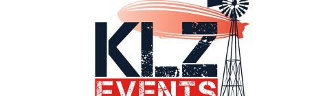 KLZ Events: Convenciones en 2018