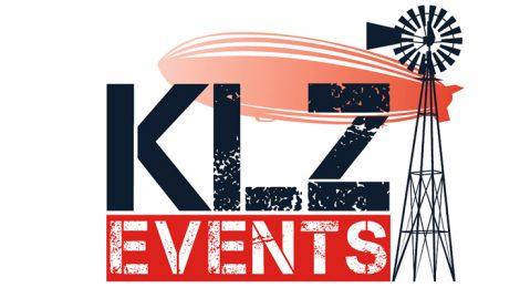 KLZ Events: Convenciones en 2018