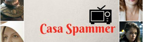 Spammer del Año (2017): Cuartos de final