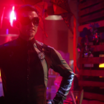 Review The Flash: The Elongated Knight Rises