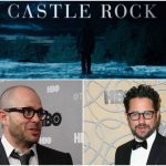 Combo de noticias: Castle Rock, Watchmen y Demimonde