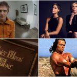 Combo de Noticias: OUAT, Legion, The Good Fight y Conan