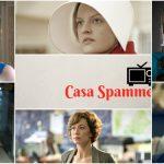 Spammer del Año (2017): Semifinales
