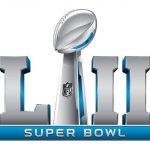 Tráilers de la Super Bowl LII