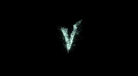 Venom: primer teaser tráiler