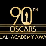 OSCARS 2018, lista completa de ganadores