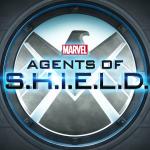Especial Agents of SHIELD (100 episodios): Mejores capítulos