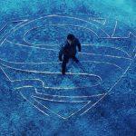 Pilotos: Krypton