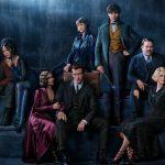 Fantastic Beasts 2: primer teaser tráiler