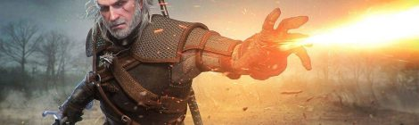 The Witcher: detalles de la futura serie