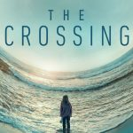 Pilotos: The Crossing