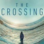 Pilotos: The Crossing