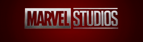 Ranking de películas Marvel