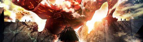 Attack on Titan: tráiler, fecha de estreno y póster de la 3ª temporada
