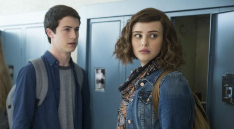 13 Reasons Why: tráiler de la 2ª temporada