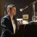 Review The Originals: Ne Me Quitte Pas