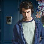 13 Reasons Why: fecha de estreno de la 2ª temporada