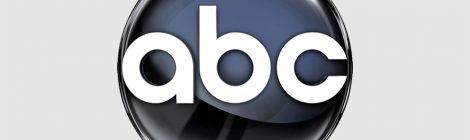 Upfronts 2018: ABC