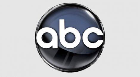 Upfronts 2021: ABC
