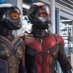 Ant-Man and the Wasp: tráiler y póster