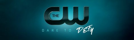 Upfronts 2018: The CW