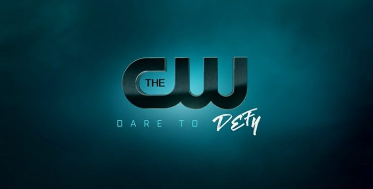 Upfronts 2019: The CW