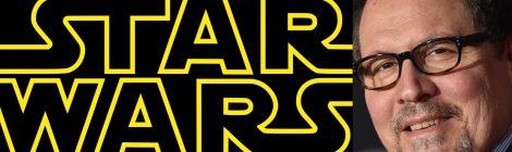 Star Wars: ya sabemos la época de la serie de acción real