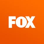 Upfronts 2019: FOX