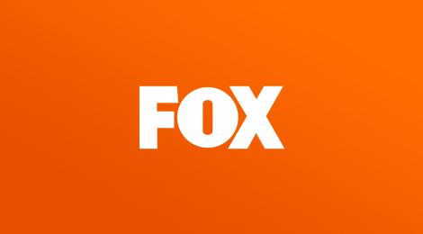 Upfronts 2018: FOX