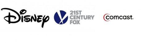 La Operación Disney-21st Century FOX se complica con la llegada de Comcast