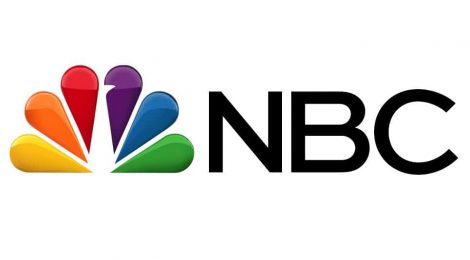 Upfronts 2019: NBC