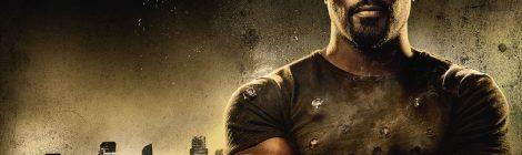 Luke Cage: nuevo tráiler de la 2ª temporada