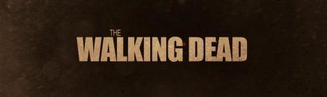 [SPOILER] abandona The Walking Dead