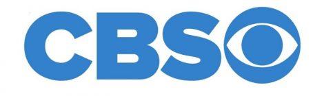 Upfronts 2019: CBS