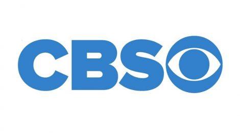 Upfronts 2018: CBS