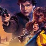 Crítica: Han Solo – Una Historia de Star Wars