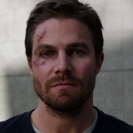 Review Arrow: Life Sentence