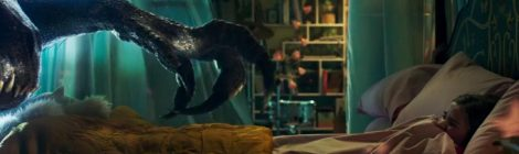 Crítica: Jurassic World El reino Caído
